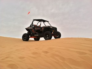 RZR Rental Idaho